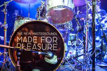 turkuaz-and-new-mastersounds-0048-1