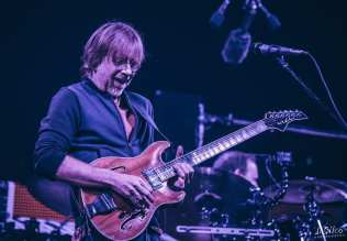 DSCF_1824_Jake_Silco_Phish_12-31-2016