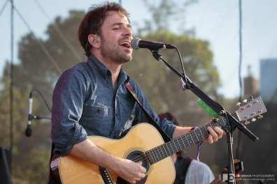 Dawes @ Arroyo Seco Weekend 6.24.17 © Jim Brock/LIVE music blog