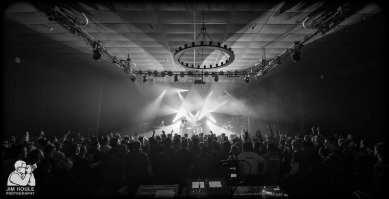 Jim Houle Photography - Spafford - 1.19.18 - Westcott Theater - Watermark-55