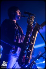 Jim Houle Photography - Turkuaz - 1.25.18 - The Haunt - Watermark-17