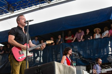 JBP_180727_NewportFolk_JasonIsbell_001
