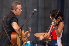 JBP_180727_NewportFolk_JasonIsbell_007