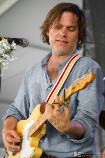 JBP_180728_NewportFolk_SacredMountain_002