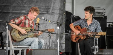 JBP_180729_NewportFolk_NelsClineResonators_001