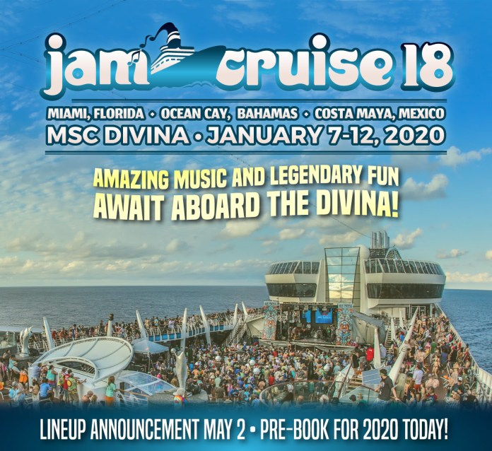 all-aboard-for-jam-cruise-18-2020-details-announced-🚢