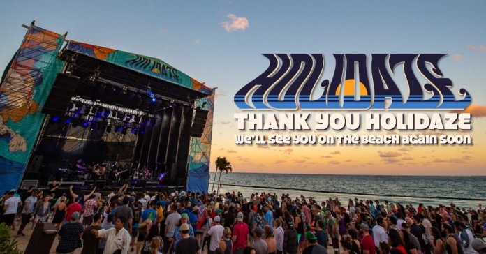 holidaze-announces-they-re-taking-a-2019-siesta