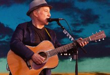 outside-lands-announces-paul-simon-as-2019-festival-closer