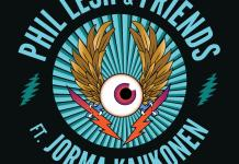 phil-lesh-and-friends-ft.-jorma-kaukonen-announces-june-2019-run-@-capitol-theatre
