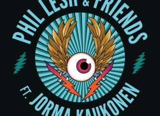 phil-lesh-and-friends-ft.-jorma-kaukonen-announces-june-2019-run-@-capitol-theatre