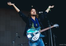 tame impala outside lands 2015 justin yee photography live music blog