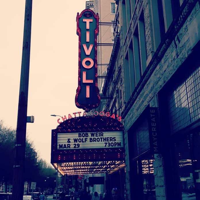 setlist-bob-weir-and-wolf-bros-@-tivoli-theater-chattanooga-tn-3.29.19