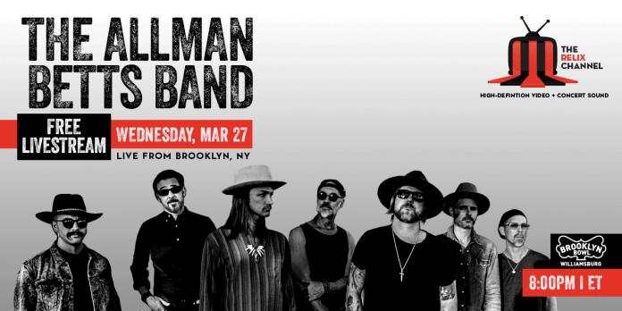 stream-tonight-s-the-allman-betts-band-brooklyn-bowl-show