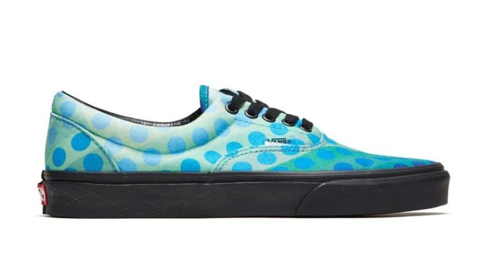 vans-x-david-bowie-vans-announces-limited-edition-david-bowie-sneaker-collection