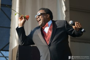 al green 20190428-JB-GS-new orleans jazz and heritage festival weekend one day four sunday live music blog-022