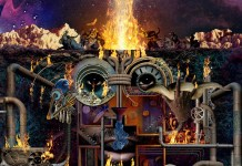 flying-lotus-announces-new-album-flamagra