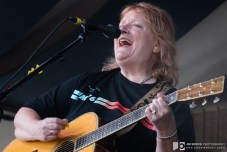 indigo girls 20190428-JB-GS-new orleans jazz and heritage festival weekend one day four sunday live music blog-018