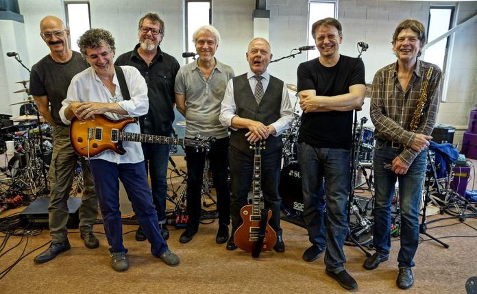 king-crimson-announces-catalog-will-be-streaming-soon