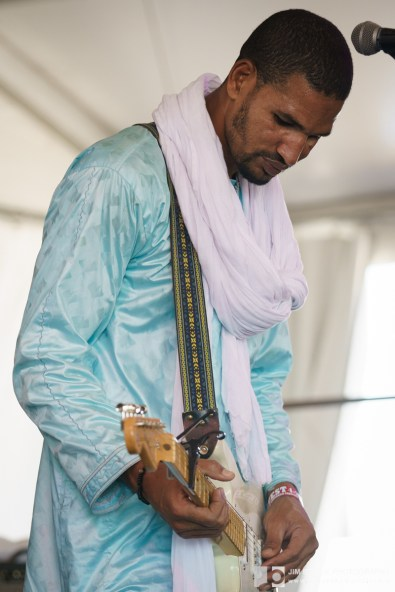 mdou moctar 20190428-JB-GS-new orleans jazz and heritage festival weekend one day four sunday live music blog-007