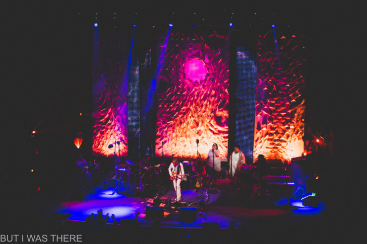 photo-recap-ghosts-of-the-forest-@-the-met-philadelphia-pa-4.5.19