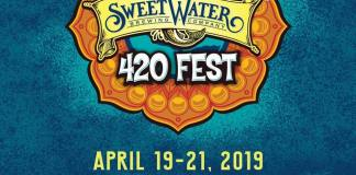 sweetwater-420-festival-announces-free-2019-webcasts