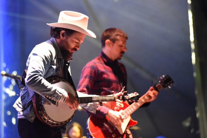 the avett brothers sweetwater 420 fest charlie timberlake live music blog