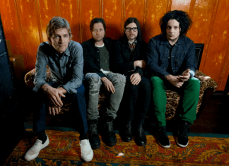 the-raconteurs-announce-2019-tour-dates