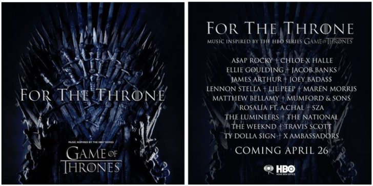 watch-official-album-trailer-for-the-throne-music-inspired-by-game-of-thrones