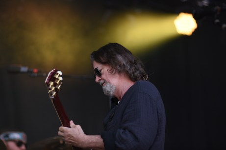 widespread panic sweetwater 420festival live music blog IMG_0874