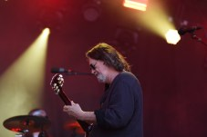 widespread panic sweetwater 420festival live music blog IMG_0875