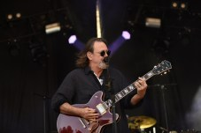 widespread panic sweetwater 420festival live music blog IMG_0887