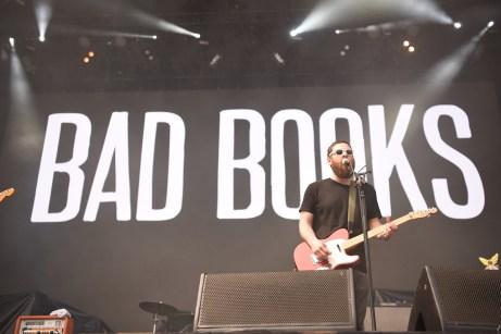 bad books shaky knees 2019 live music blog DSC_0594