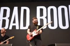 bad books shaky knees 2019 live music blog DSC_0613