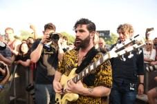 foals shaky knees music festival 2019 live music blog charlie timberlake IMG_1119