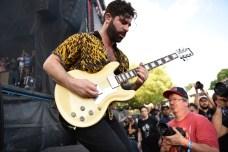 foals shaky knees music festival 2019 live music blog charlie timberlake IMG_1121