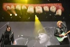grouplove shaky knees music festival 2019 live music blog charlie timberlake IMG_1082