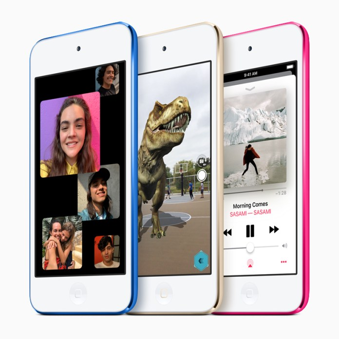 new-apple-ipodtouch-06032019_big.jpg.large