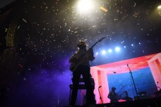 tame impala shaky knees music festival 2019 live music blog charlie timberlake IMG_1156