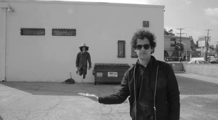 the mars volta will potentially reunite soon based on cedric tweet to fan