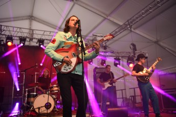 the murlocs shaky knees music festival 2019 live music blog charlie timberlake IMG_1071