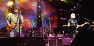 watch sugar magnolia official video dead and company folsom field 2018 rolling stone