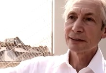 charlie watts rolling stones five videos that show his musical genius live music blog livemusicblog