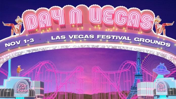 day n vegas festival 2019 goldenvoice header live music blog
