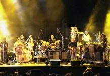 trey anastasio band lockn 2019