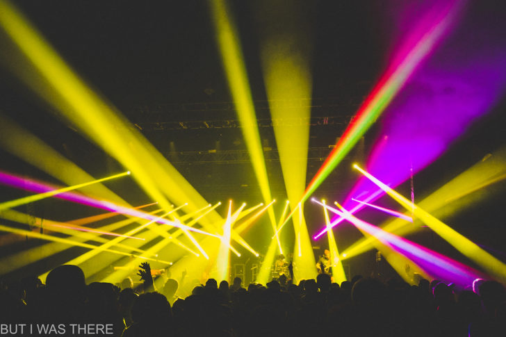 disco biscuits photos live music blog but i was there