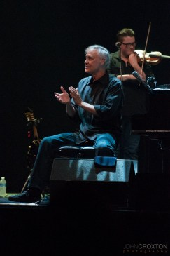 052815-BruceHornsby-ACLLive-16
