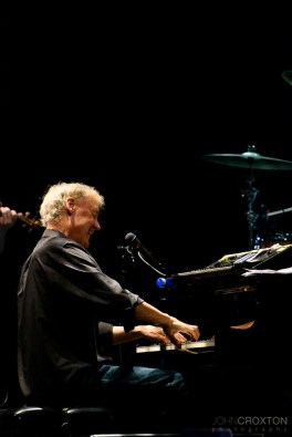 052815-BruceHornsby-ACLLive-5