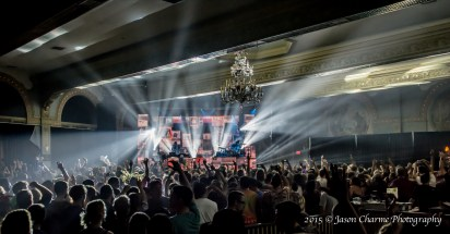 Big_Gigantic_2015_10_01-14