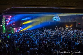 Big_Gigantic_2015_10_01-5
