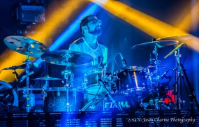 Big_Gigantic_2015_10_01-7